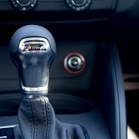 2015 Audi A3 2.0T S tronic