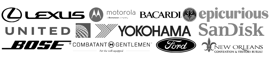 factorytwofour_brands_mediakit