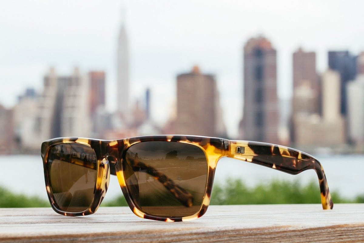 f8658f7c321b Otis Reckless Abandon Sunglasses Review
