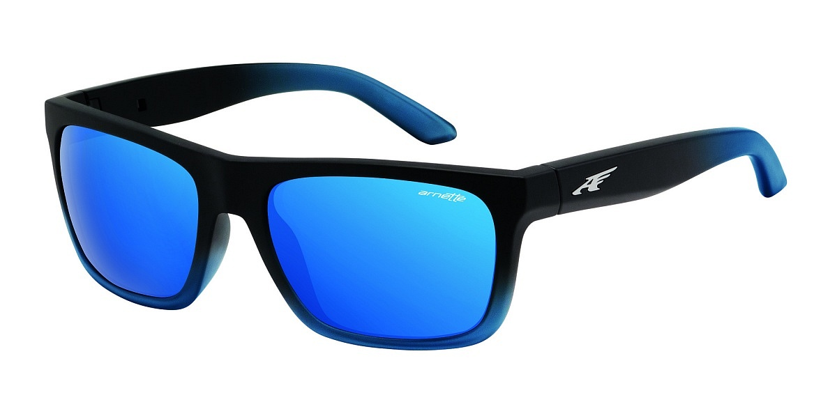 20e5787b492 Arnette Dropout Sunglasses