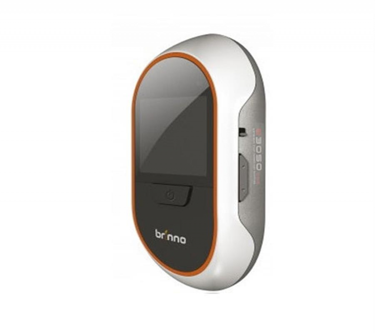 Home Security Peephole Camera