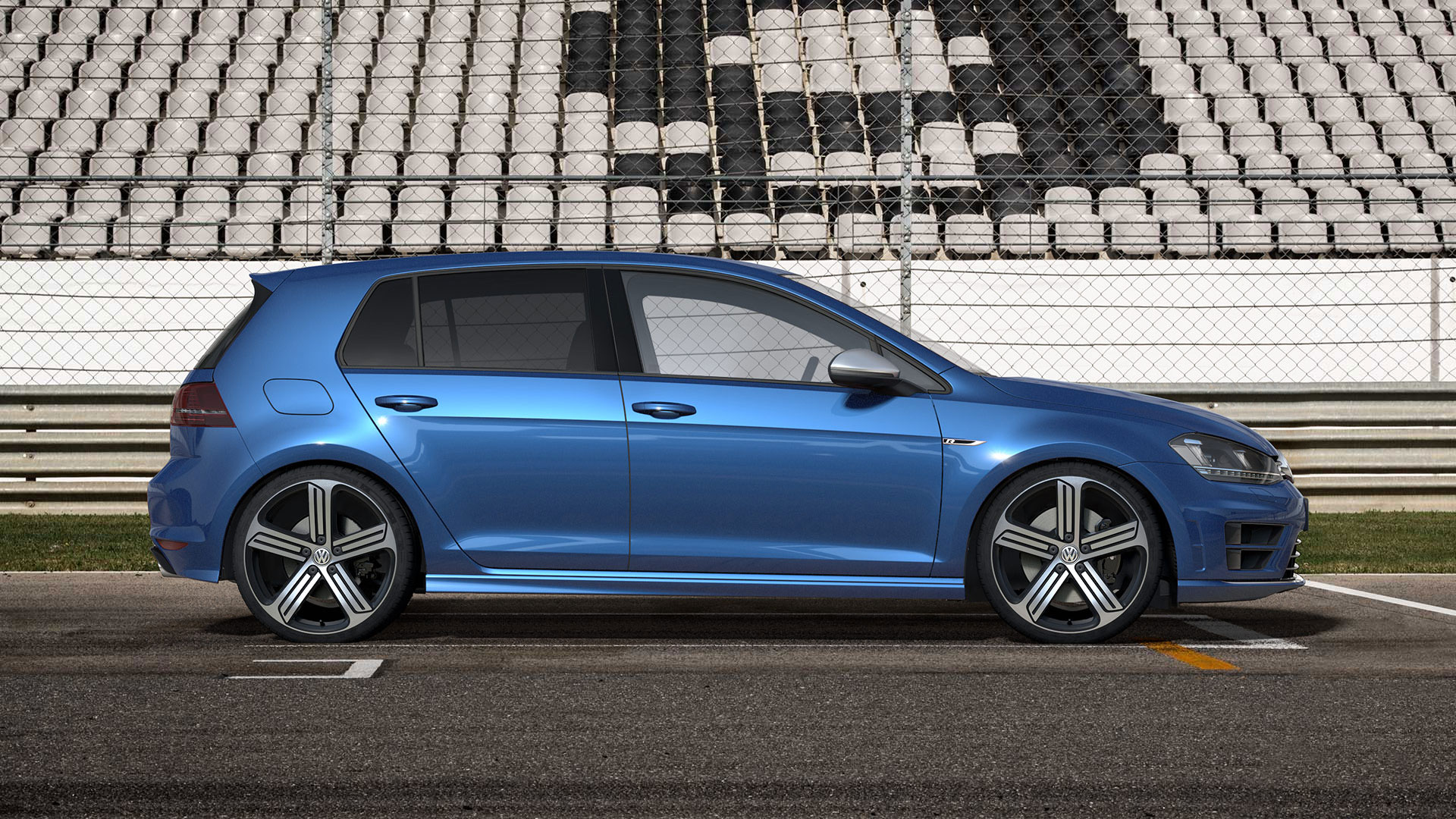 perfectly understanded 2015 volkswagen golf r. Black Bedroom Furniture Sets. Home Design Ideas