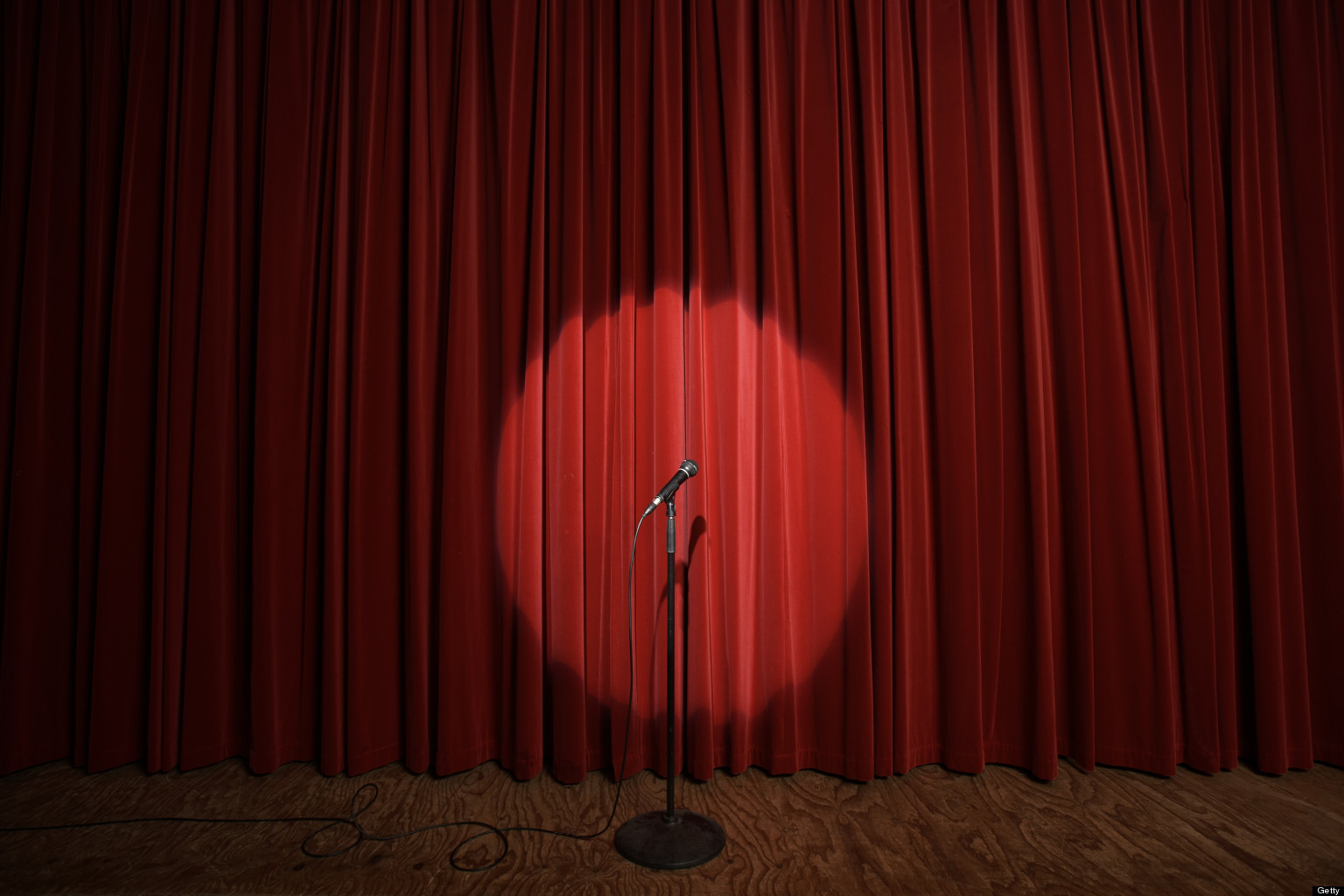 What To Watch On Netflix Stand up Comedy