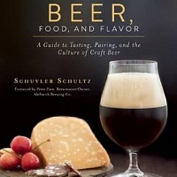 beer-food-and-flavor