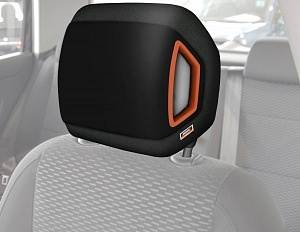 bose automotive debuts the future of car audio. Black Bedroom Furniture Sets. Home Design Ideas