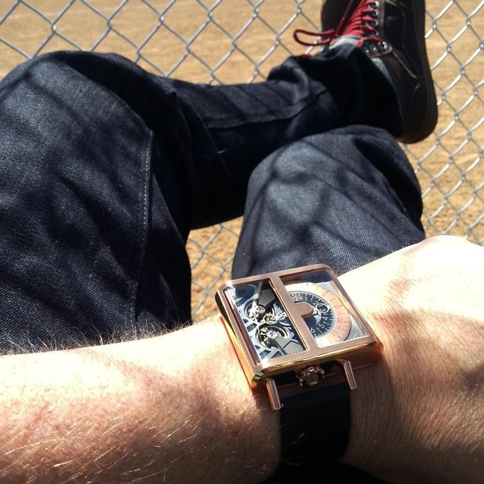 Soloscope-RG-Wrist9