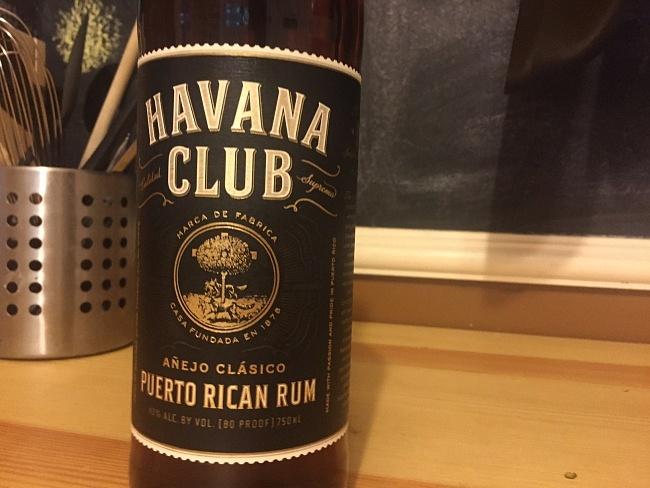 HavanaClub_F24_NickTrue2