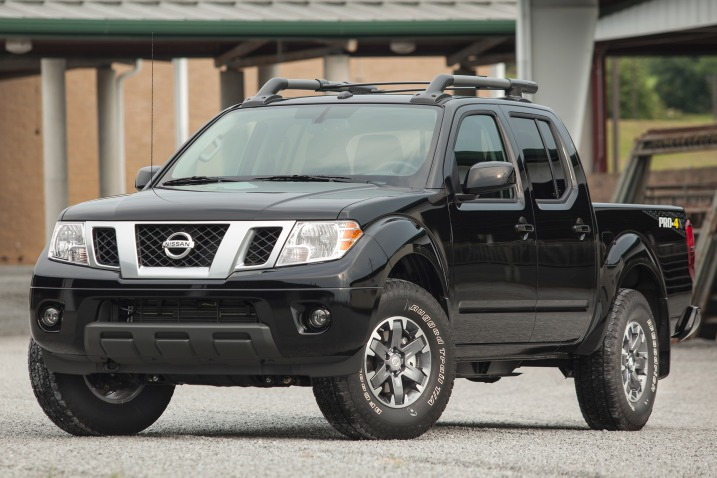 2016_nissan_frontier_crew-cab-pickup_pro-4x_fq_oem_3_717