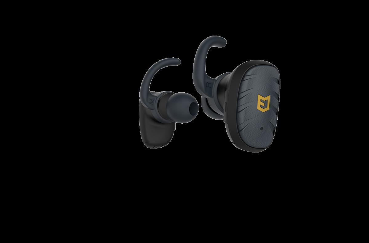 ELWN wireless earbud