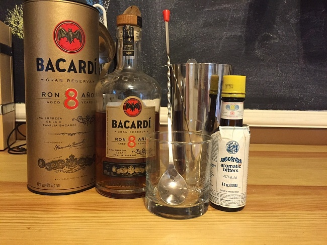 Bacardi8_F24_NickTrue1