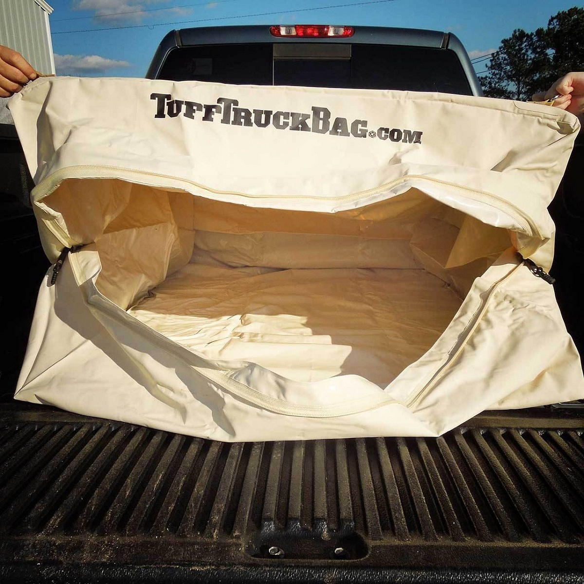 tuff_truck_bag-factorytwofour