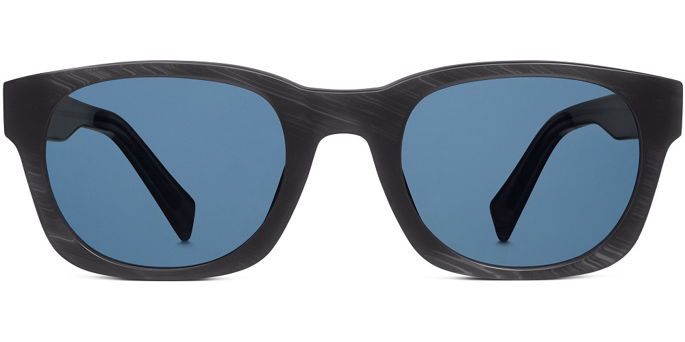 How to Choose Sunglasses That Suit Your Face Shape