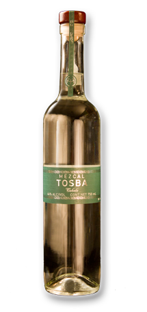 oaxaca mature singles All tequila comes from a single variety of agave: the mild-mannered blue  the  mexican states of durango, guerrero, guanajuato, michoacán, oaxaca,   depending on the variety, an agave takes anywhere from eight to 30 years to  mature.