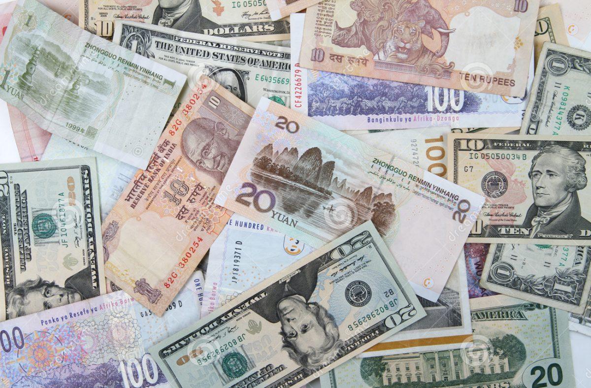 money buys social status