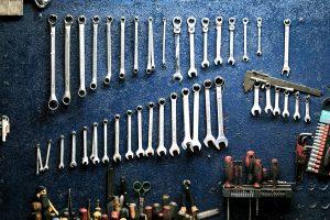 80 Lower Hands-On fasteners DIY