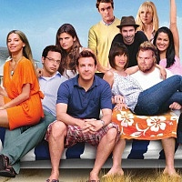 Movie Star Netflix, Review, movie