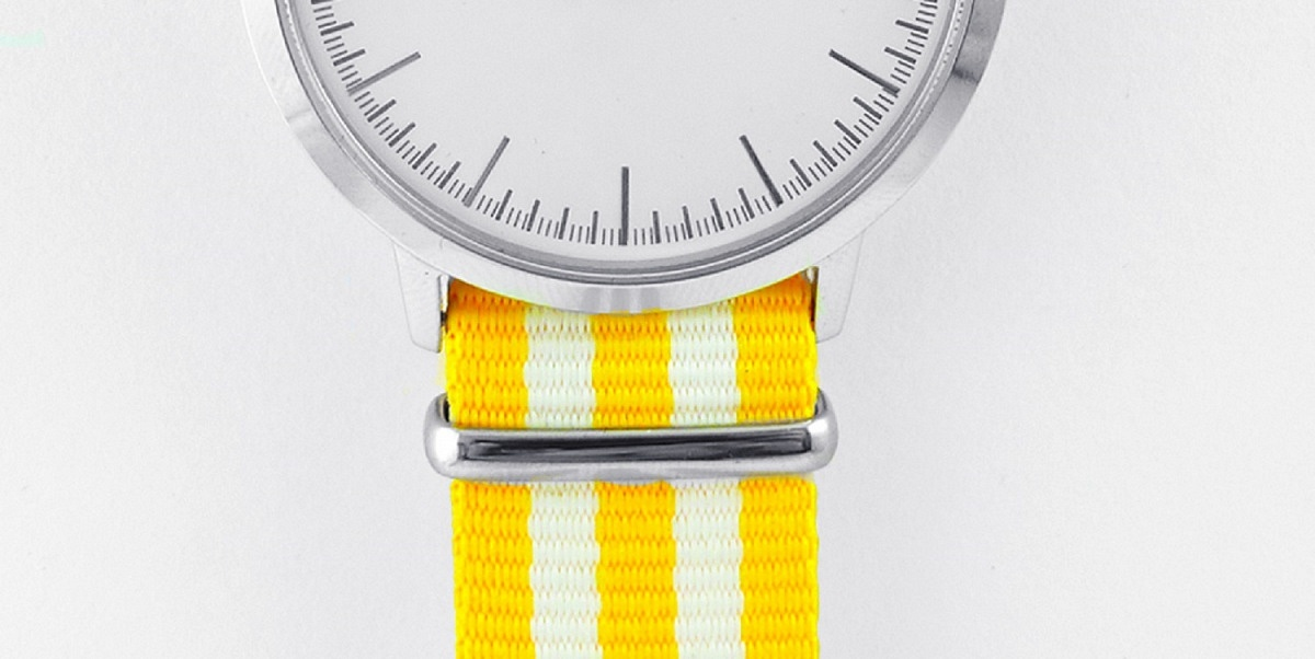 Gown & Oars, Le Tour, watches