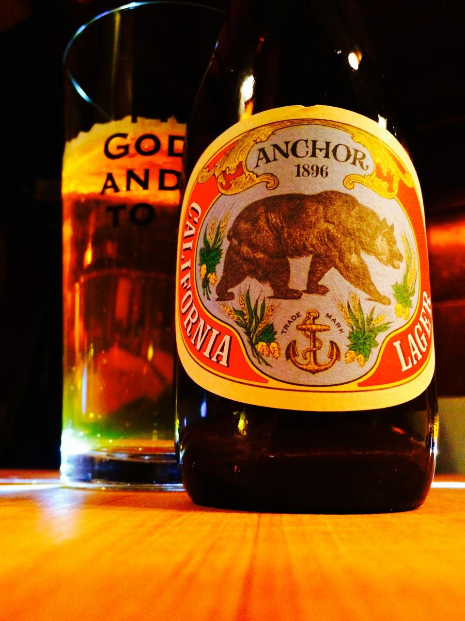 anchor-california-lager