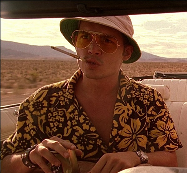 Fear-and-Loathing-in-Las-Vegas1