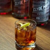 Clyde May's, Alabama, Whiskey