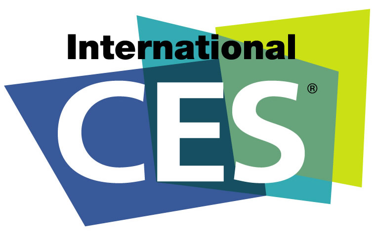 Worst of CES 2015