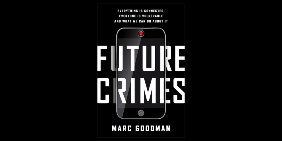 Future Crimes Large