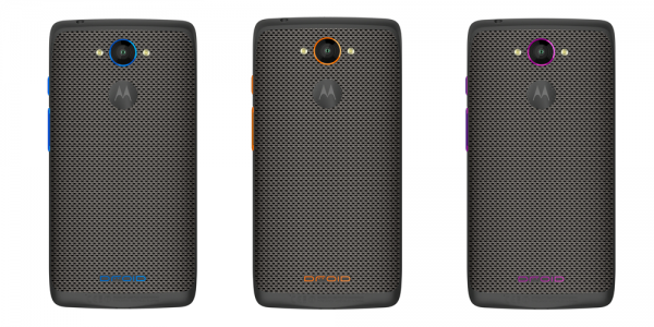 motorola_droid_maxx_colors_factorytwofour