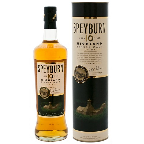 speyburn-10-year-old-500x500