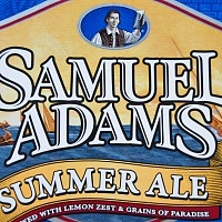 sam-adams_summer-ale