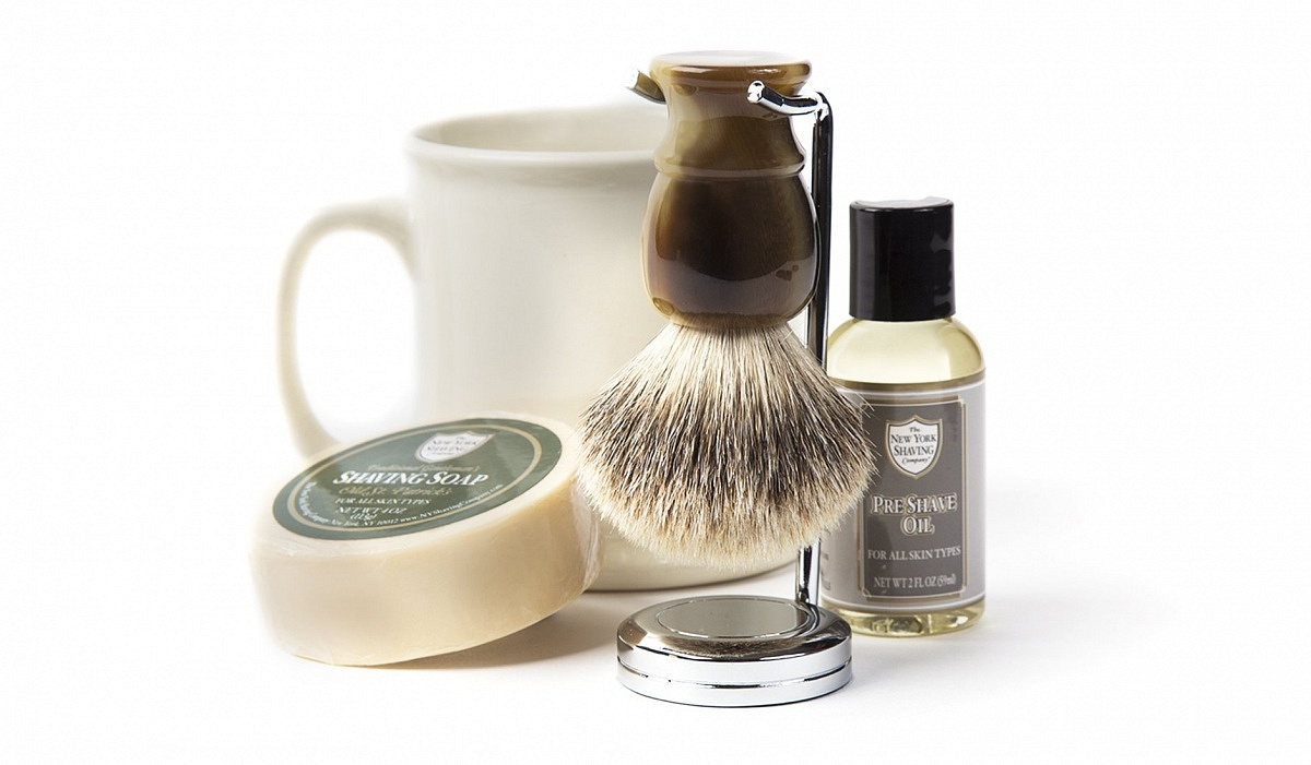 shave-family-subscription box bespoke post