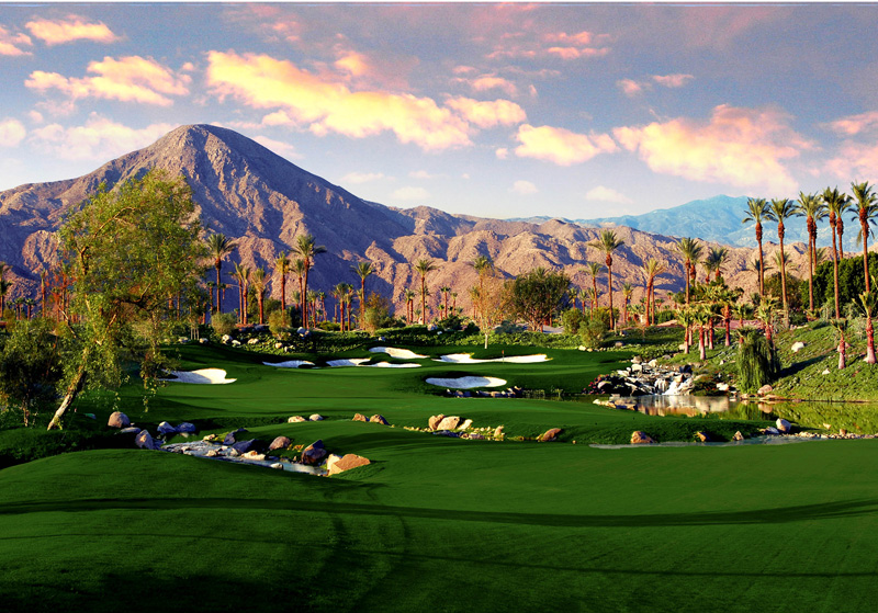 6358498944262776861212920904_palm-springs-golf-indian-wells-celebrity-course-full