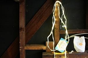 Power Practical Luminoodle XL Plus Unboxed