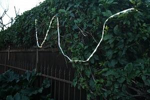 Power Practical Luminoodle XL Plus Outdoor 2