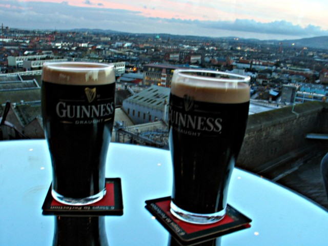 Guinness_at_factory