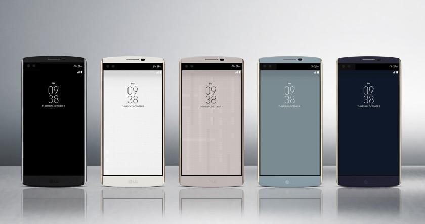 LG-V10-01-840x443