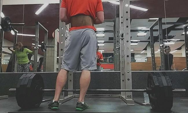 Fitness1_F24_ChristianWutz2