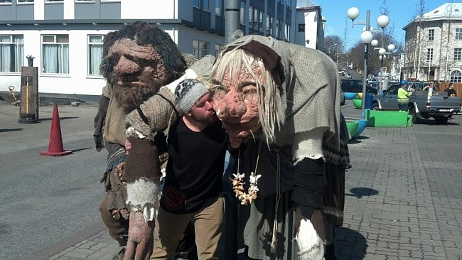 Iceland_F24_NickTrue4