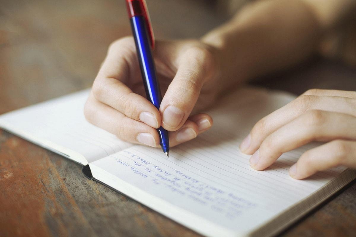 How to Write a Limerick