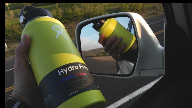 HydroFlask_F24_ChristianWutz1