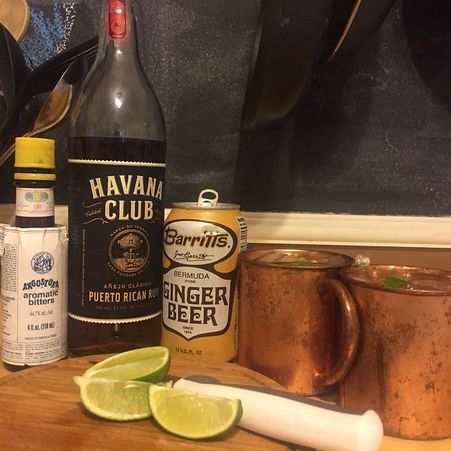 HavanaClub_F24_NickTrue5