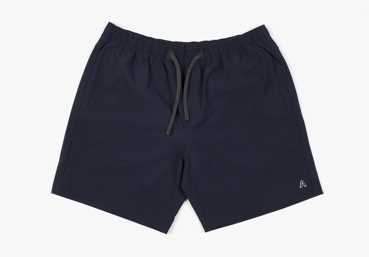 adsum-camp-hero-trunks-front-navy blue