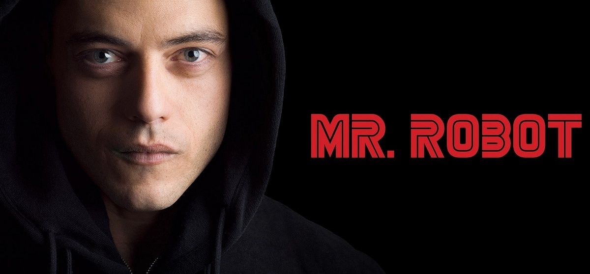 Songs from Mr Robot FactoryTwoFour