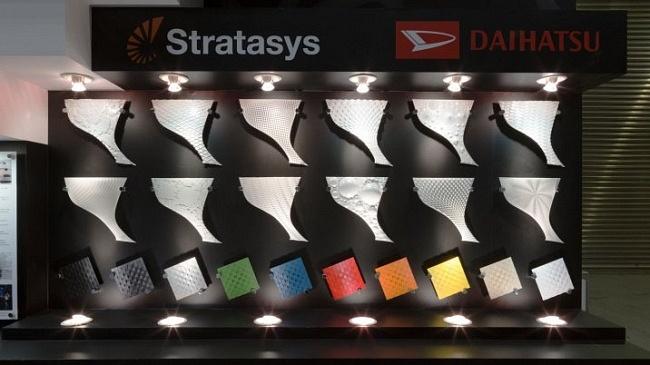 stratasys_copen_panels