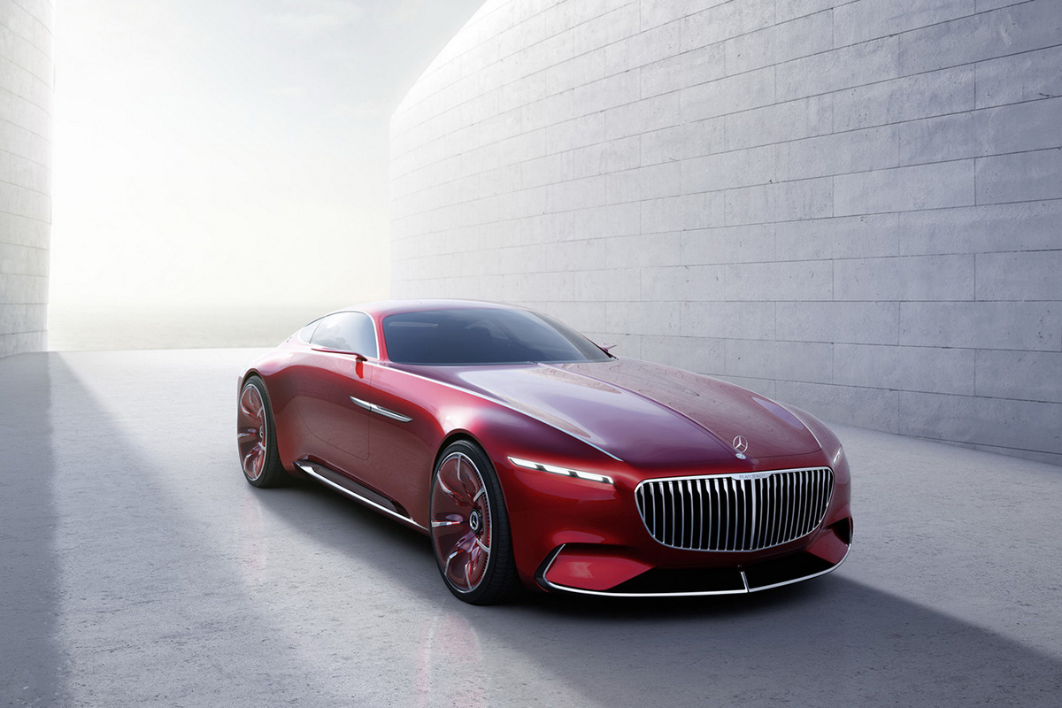 F24_MercedesMaybach2