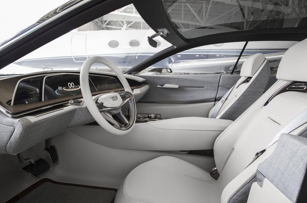 F24_Wutz_2016-Cadillac-Escala-Concept-Interior-024.0