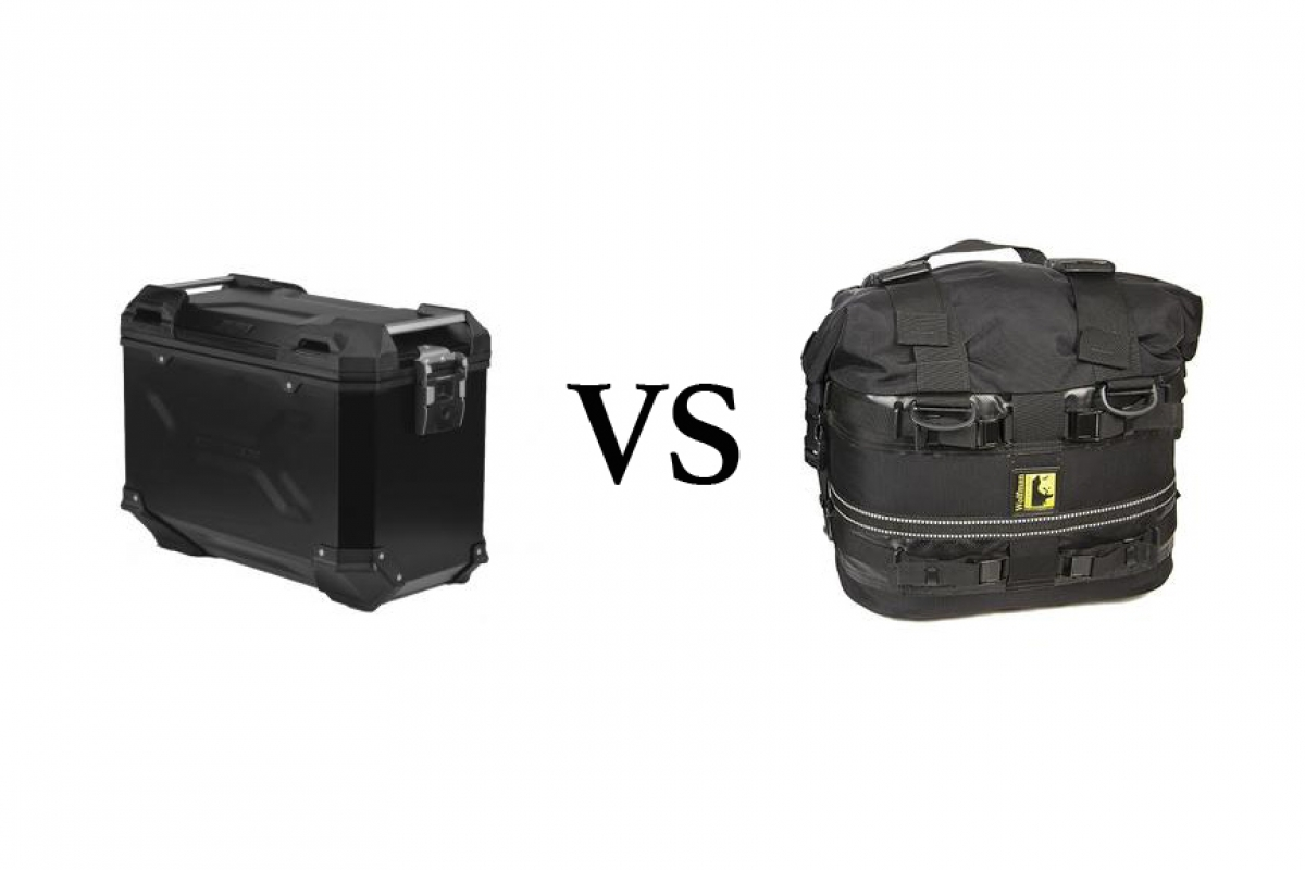 hard-vs-soft-panniers
