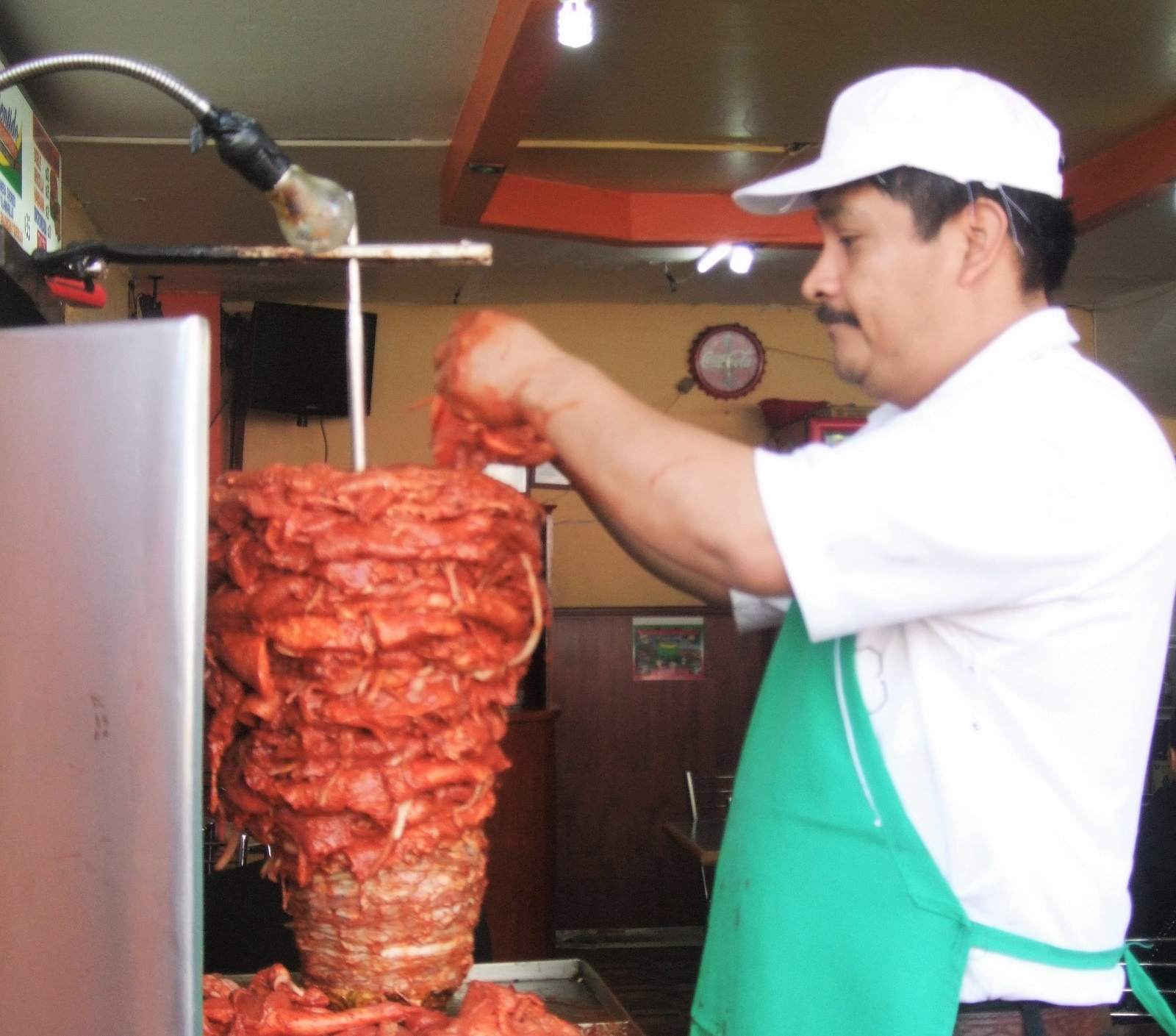cheap-eats-mexico-city-factory-two-four