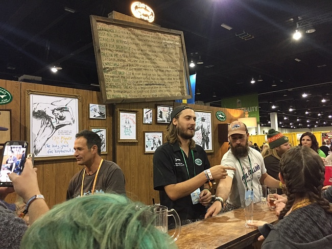 gabf2016_f24_nicktrue7