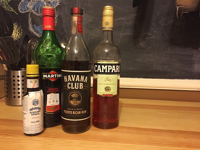 havanaclubcocktail_f24_nicktrue1