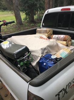 tuff-truck-bag